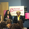 Planned Parenthood and Legislative Champions Call for Restoration of Family Planning Funding in New Jersey