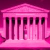 Supreme Court Rally 2016