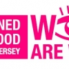 Planned Parenthood Action Fund of New Jersey Women's Health Champions Win Legislative Races