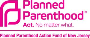Admin Archive Planned Parenthood Action Fund Of Nj Page 4