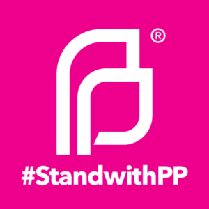 Planned Parenthood New Jersey