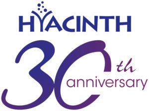 hyacinth_30thanniversary_logo_rgb