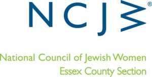 ncjw-essex-logo-color-2955-376