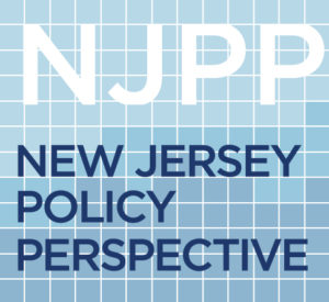 NJPP logo squre 2