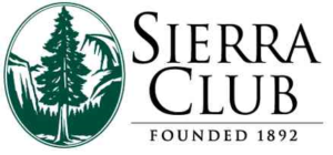 sierra-club-hor